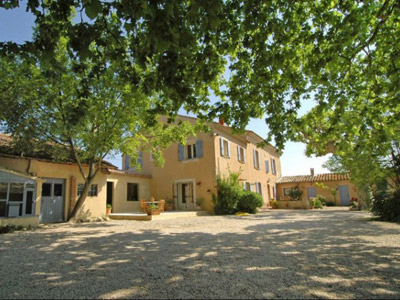 gite bed ans breakfast for sale provence